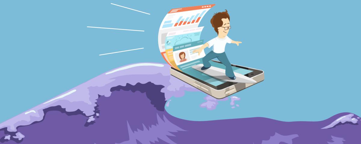 Optimizing Your Website Speed